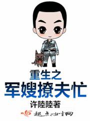 桃运村医-周氏天下